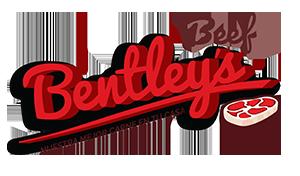 Bentley's Beef